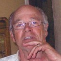Claude Allard, 2010-07-20