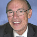 Claude Clermont, 2014-02-19
