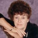 Jeannette Guay Davignon, 2010-09-23