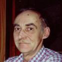 Elias Desrosiers, 2011-01-30