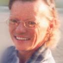 Denise Duquette, 2011-06-04