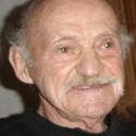 Georges Hébert, 2010-06-17