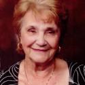 Germaine Lapointe Westover, 2011-04-17