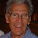 André Lavoie, 2010-06-29