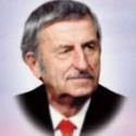 Victorin Lemire, 2010-01-17
