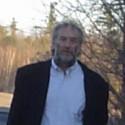 Daniel Loiselle, 2010-10-24