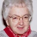 Louise Bergeron, 2010-01-17