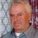 Osmond McCauliff, 2010-06-21
