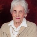 Barbara Boon-Haynes, 2011-10-25