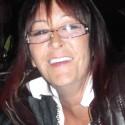 Sylvie Dubé, 2011-12-02
