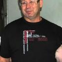 Denis  Lecuyer, 2012-02-13