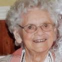 Jane Miller-Brown, 2012-05-20