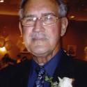 Roland Tremblay, 2012-05-26