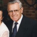 Joseph Verstricht, 2012-09-25