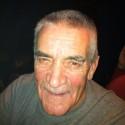 Jean-Claude  Gauthier, 2012-11-16