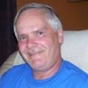 Richard Gauthier, 2012-11-25