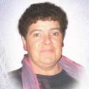 Thérèse  Gatien (née Giroux), 2012-12-01
