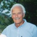 Thomas Ray Edward (Bud) Seale, 2013-02-17