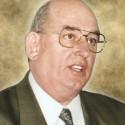 Pierre Poitras, 2013-02-19