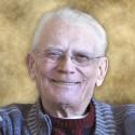 Gaston Verner, 2013-02-27