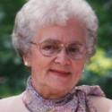 Madeleine Poissant Perras, 2013-03-02