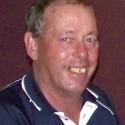 Greg Messier, 2013-03-03