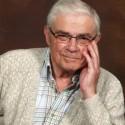Bernard Duquette, 2013-04-20
