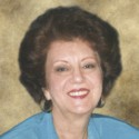 Suzanne  Brosseau-Lussier, 2013-06-16
