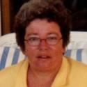 Odette Thurston, 2013-08-26