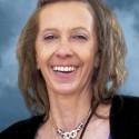 Darlene Brenda Vosburgh (nee Shedrick), 2013-10-16