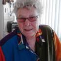 Valeda Cookman (Derick), 2013-02-18