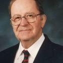 Charles Dauphinais, 2009-09-26