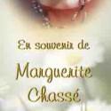 Marguerite Chassé, 2014-08-09