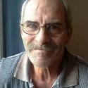 Raymond Champagne, 2014-08-22