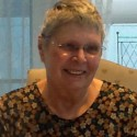 Georgette  Chèvrefils, 2014-08-22