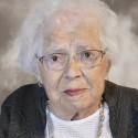 Jeanne Pinsonneault Barrière, 2014-12-14