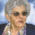 Alice  Pierre (née Maynard), 2015-02-26