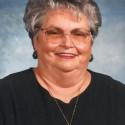 Ann Marie Barrière Sturgeon, 2015-03-25