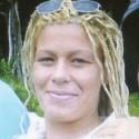 Sandra St-Onge, 2015-06-06