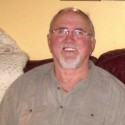 Wayne Mundy, 2015-07-19