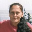 Kathleen Dionne, 2015-07-21