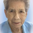 Dorothy Evelyn Vosburgh, 2015-08-15