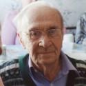 Albert Lécuyer, 2015-08-17