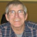 Gaston Ménard, 2015-09-24