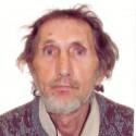 Léo Robert, 2010-03-29