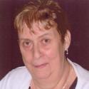 Thérèse Cantin Dubé, 2010-06-29