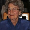 Claire Tremblay-Patenaude, 2011-03-21