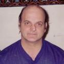 Allan Ralph Vengroff, 2010-08-13