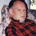 Alan Vosburgh, 2011-03-15