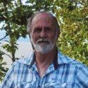 Eddy Lussier, 2015-10-23